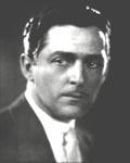 Charles Beyer