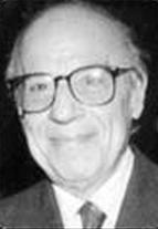 Aldo Bigatti