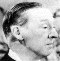 Edward E. Clive
