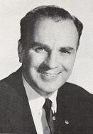 Charles J. Conrad