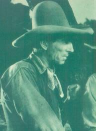 Jim Corey