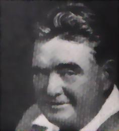 Herbert Corthell Net Worth