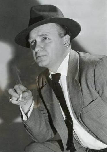 """Lester Joseph """"Les"""" Damon"""
