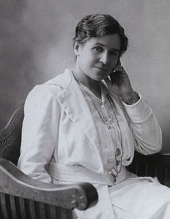 Olga Knipper