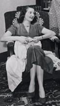 Beth Lockerbie