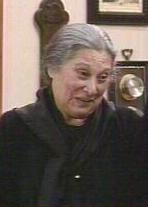 Vera Lockwood