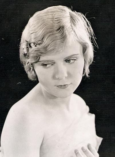 Edna Hannam Marion Naisbitt