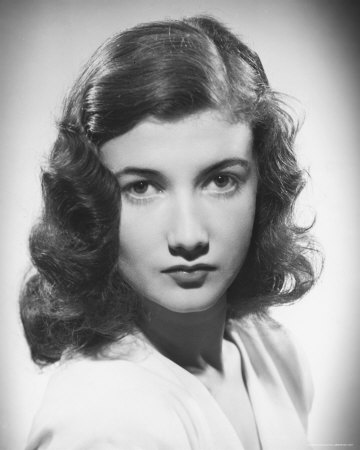 Zena Moyra Marshall