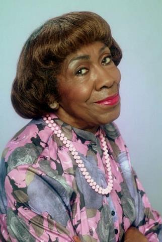 Helen Dorothy Martin