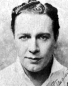 Jack A. Dougherty