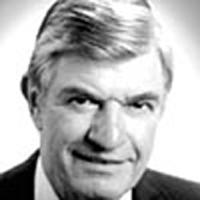Lewis Maitland Allen