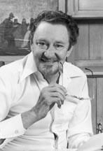 Jean Gascon