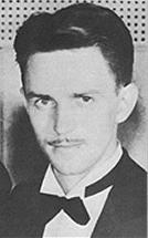 Earle W. Graser