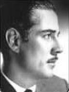 Iván Grondona