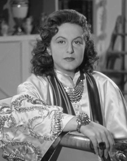 Lana Guitry