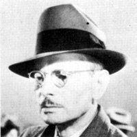 Yasuo Hamatsu