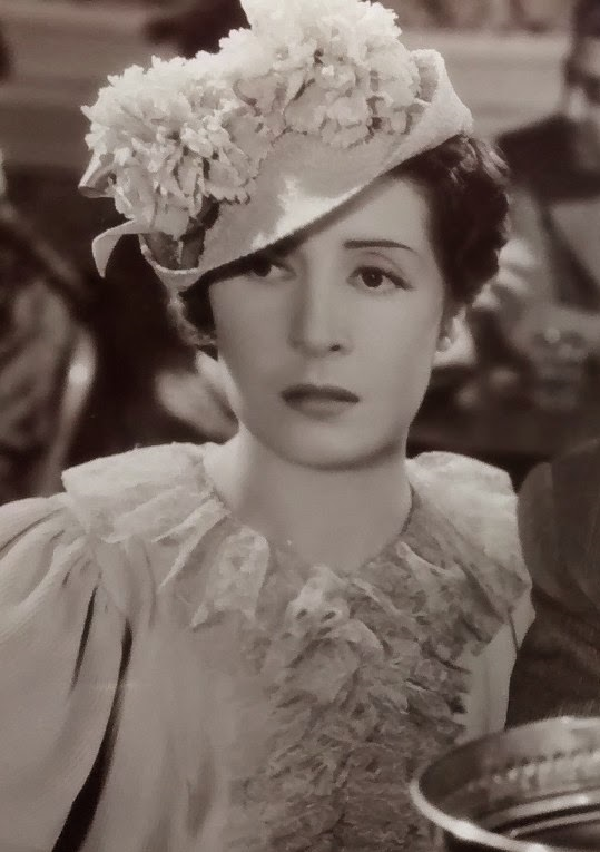 Sabina Olmos