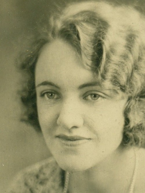 Helen Ainsworth