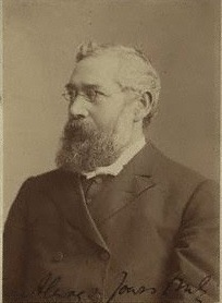Simeon Singer