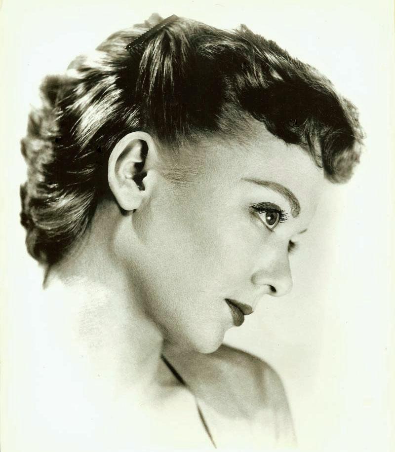 Barbara Angie Rose Baxley