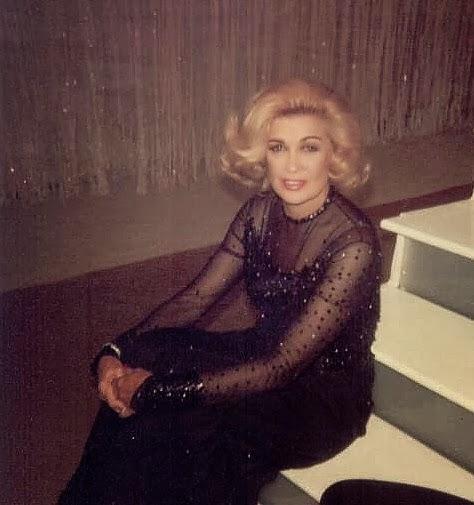Joan Brickhill