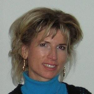 Sibylle Courvoisier