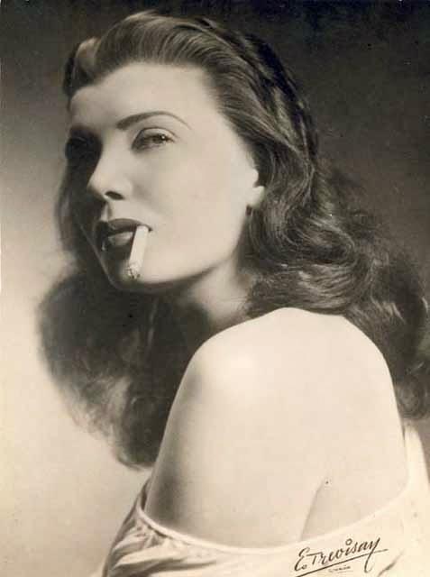 Maria Della Costa
