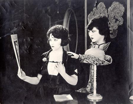 Helen Richardson Dreiser