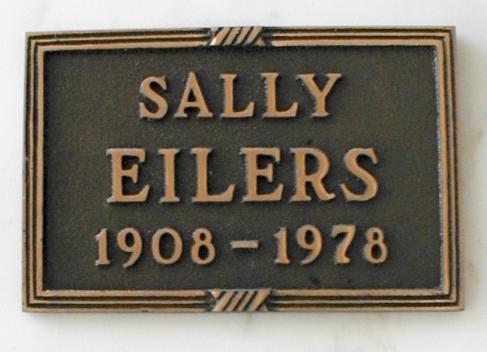 sally-eilers1 -