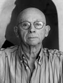 Jean Robert Ipousteguy
