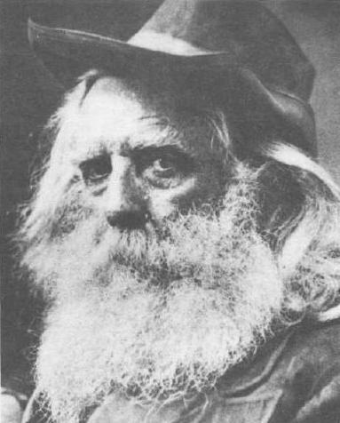 Thomas Dow Jones