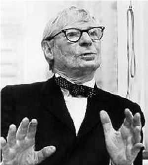louis kahn found a gravefound a grave. Black Bedroom Furniture Sets. Home Design Ideas