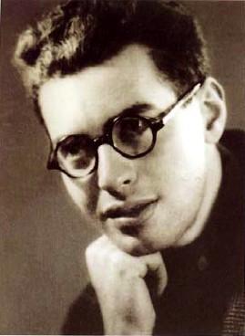 Petr Kien