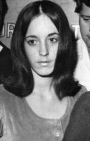 Susan Denise Atkins