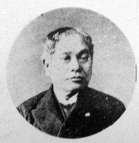 Takato Oki