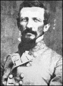 Alexander Peter Stewart
