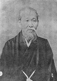 Naohiko Kumagai