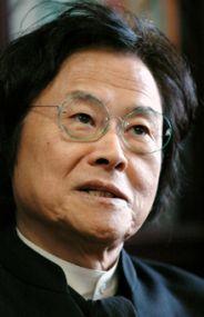 Kisho Kurokawa