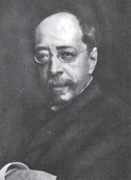 John Lafarge