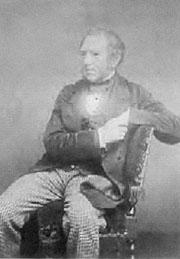 Charles Landseer