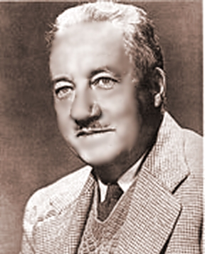 Robert Lawson