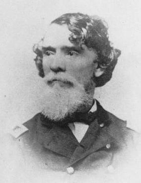 Arthur Tracy Lee