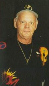 Bill Belew