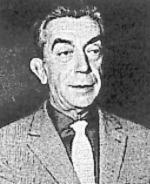 Marcel André Aymé