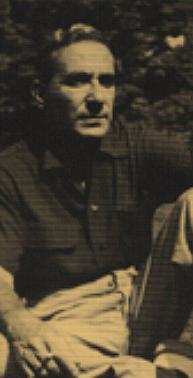 Hamilton Basso