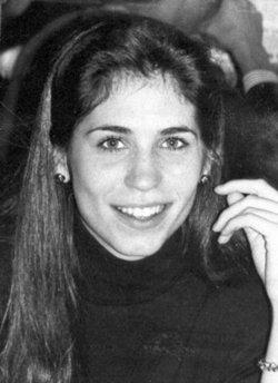 Lauren Gail Bessette