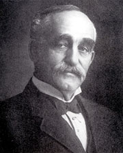 Charles Canfield