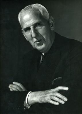 """William """"1st Baron Strathalmond"""" Fraser"""
