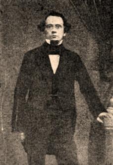 Samuel French