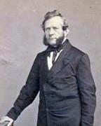 Fletcher Harper